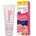 conceive-plus-fertility-lubricant-75ml