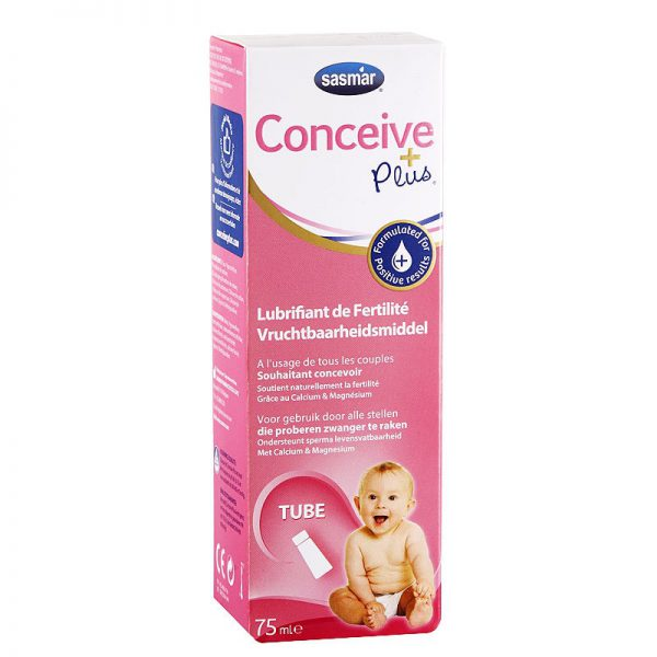 conceive_plus_lubrifiant_fertilite_75ml_tube_02-min