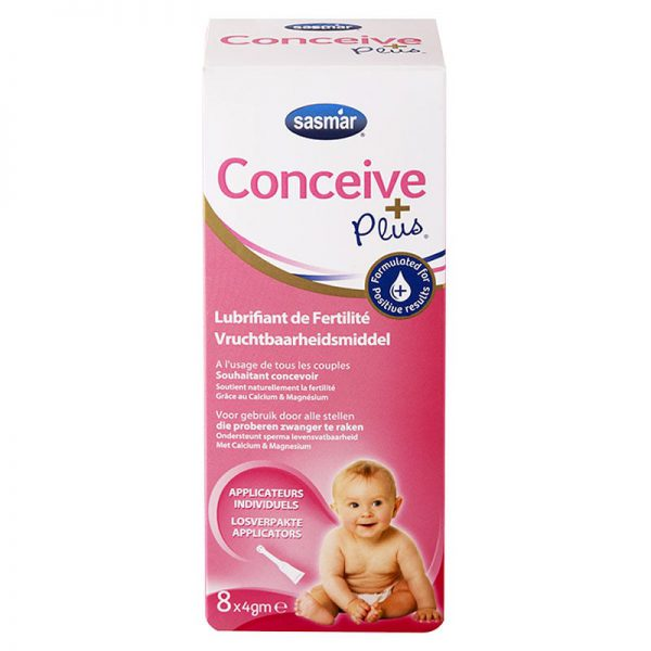 conceive_plus_lubrifiant_fertilite_8_applicateurs_02-min