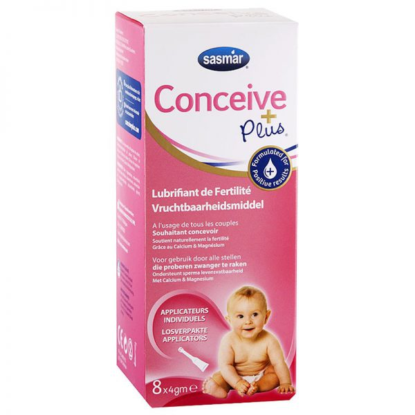 conceive_plus_lubrifiant_fertilite_8_applicateurs_03-min