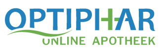 Optiphar Logo