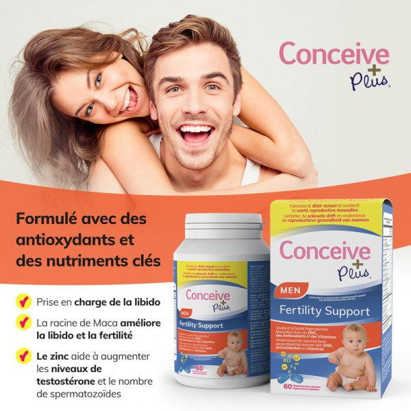 Fertility-Support-Mens-FR-Benefits