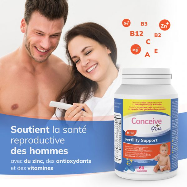 Fertility-Support-Mens-FR-Vitamins