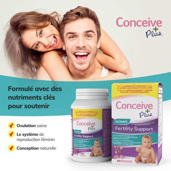 Fertility-Support-Womens-FR-Benefits