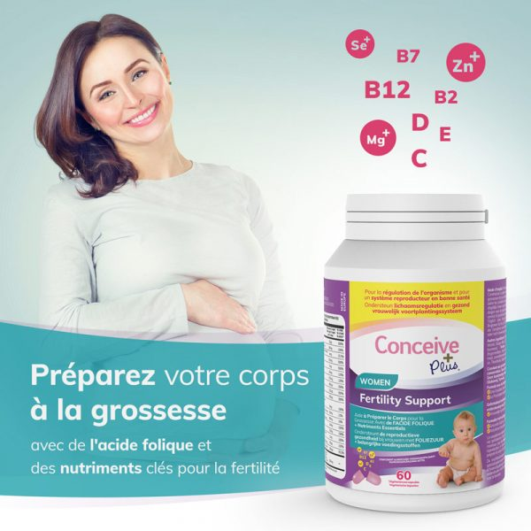 Fertility-Support-Womens-FR-Vitamins