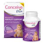 conceive-plus-womens-fertility-support-packaging