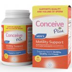 Motility-Support-UK-b-l-Website-CP