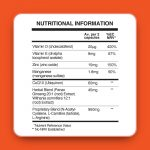 Nutritional-Information-UK-Website-CP