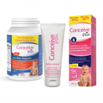 fr nl combo pack mens fertility